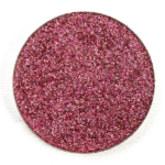 ColourPop Sugar Free Pressed Glitter