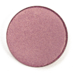 Colour Pop The Most (2019) Pressed Powder Shadow