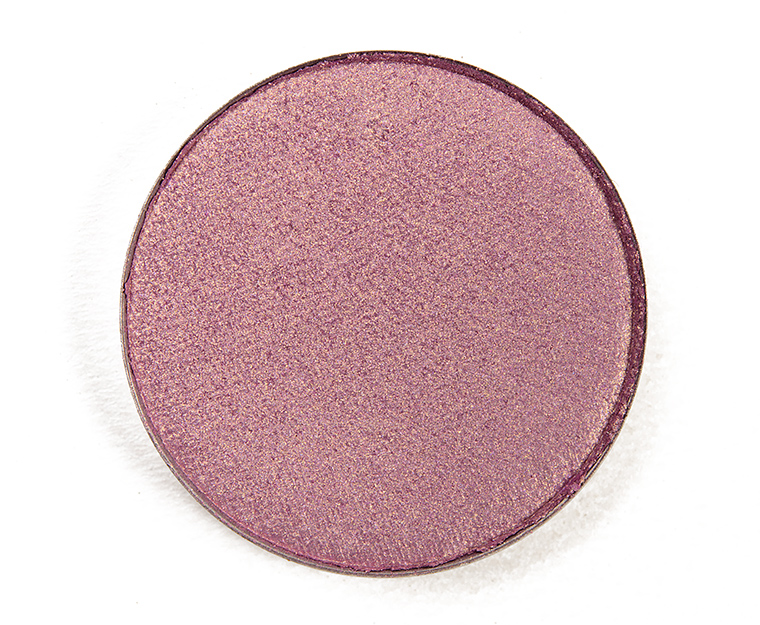 ColourPop The Most (2019) Pressed Powder Shadow