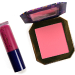 Colour Pop Topsy Turvy Disney Designer Cheek & Lip Duo