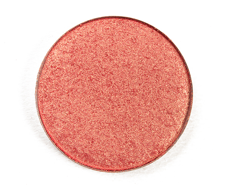 ColourPop Turntables Pressed Powder Shadow