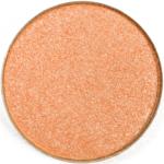 Colour Pop Twin Star Pressed Powder Shadow