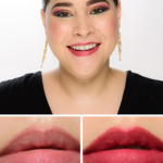Colour Pop Wonderboy Lux Liquid Lip