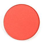 Colour Pop XO Baby Pressed Powder Pigment