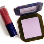 Colour Pop Zero to Hero Disney Designer Cheek & Lip Duo