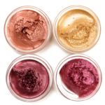 ColourPop Bye Bye Birdie Collection Swatches