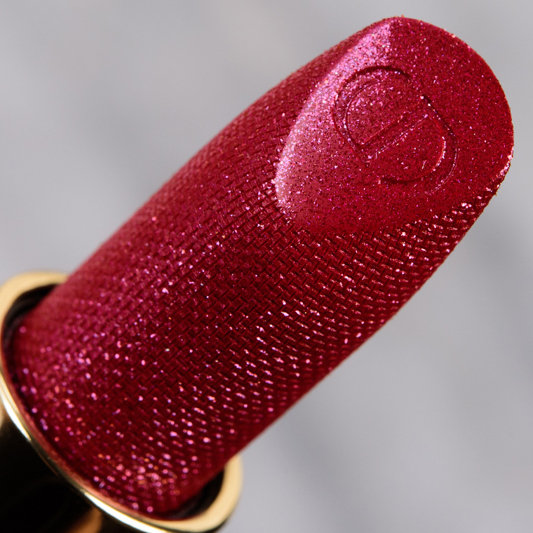 Dior Passion (066) Diorific Happy 2020 Lipstick