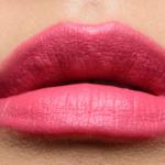 Dior Delight (069) Diorific Happy 2020 Lipstick