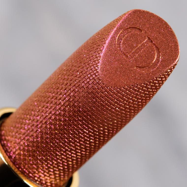Dior Charm (068) Diorific Happy 2020 Lipstick
