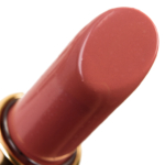 Estee Lauder Knockout Nude Pure Color Envy Sculpting Lipstick