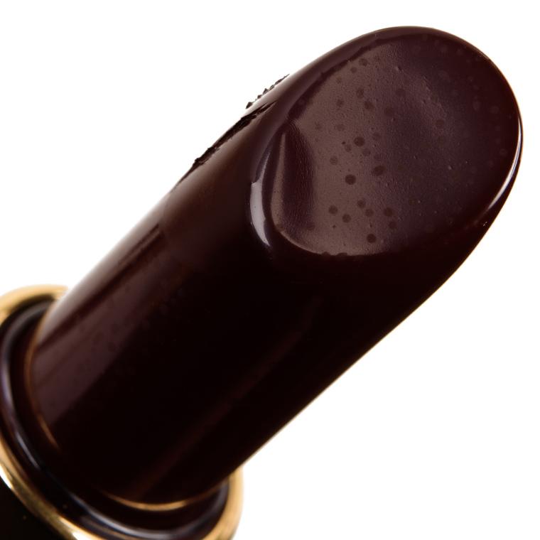 Estee Lauder Nude Fatale Pure Color Envy Sculpting Lipstick