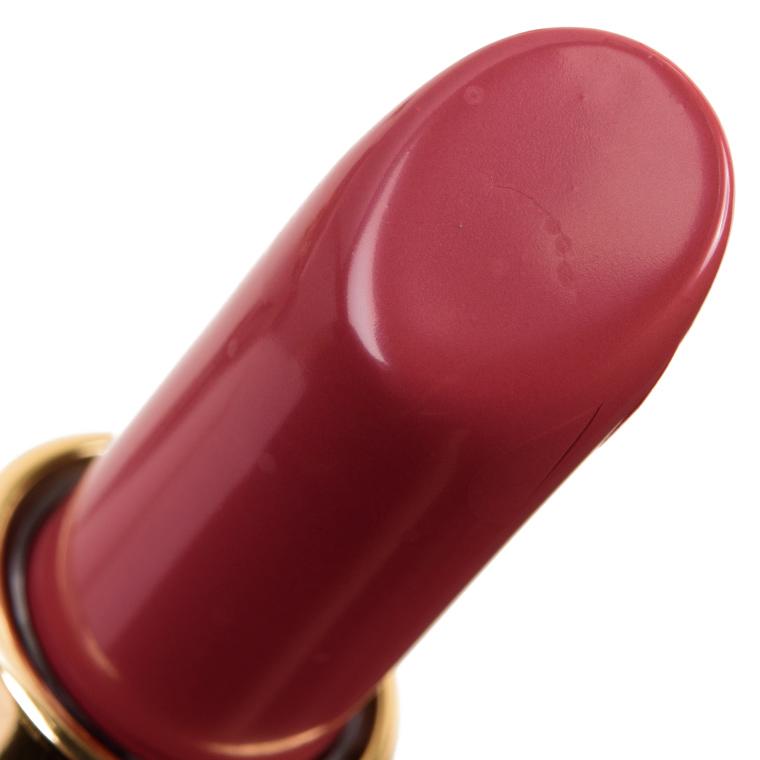 Estee Lauder Nude Scene Pure Color Envy Sculpting Lipstick
