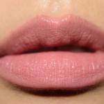 Estee Lauder Oblivious Pure Color Envy Sculpting Lipstick