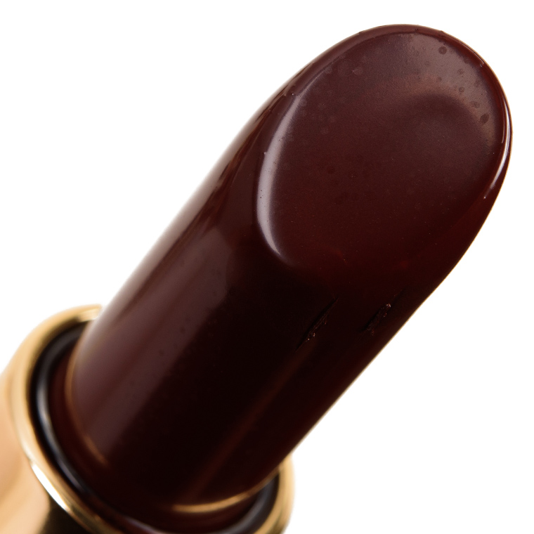 Estee Lauder Secret Life Pure Color Envy Sculpting Lipstick