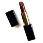 Estee Lauder Secret Life Pure Color Envy Sculpting Lipstick