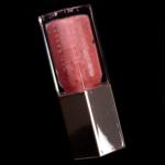 Fenty Beauty Fu$$y Gloss Bomb Lip Luminizer