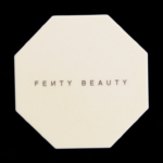 Fenty Beauty Sand Castle Killawatt Foil Freestyle Highlighter