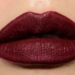 Fenty Beauty Underdawg Stunna Lip Paint Longwear Fluid Lip Color