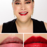 Givenchy Grenat Initie (307) Le Rouge