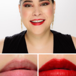 Givenchy L'Interdit (333) Le Rouge