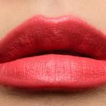 Givenchy Mandarine Bolero (304) Le Rouge