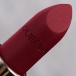 Guerlain #94 Rouge G de Guerlain Matte Lip Color