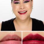 Guerlain #94 Rouge G de Guerlain Matte Lip Color
