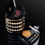 Chanel Holiday 2019 Makeup Collection - Les Ornements de Chanel