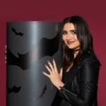 ColourPop x Safiya Nyagaard Lipstick Collection