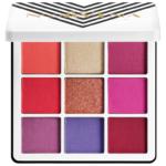 Anastasia x Norvina Mini Pro Pigment Palettes Now Available!