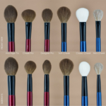 Sonia G. Designer Pro Brush for Holiday 2019