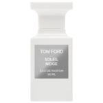 Tom Ford Holiday 2019 Beauty Collection - Soleil Neige