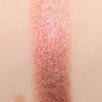 Huda Beauty Nude Light #4 Eyeshadow