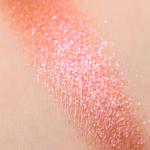 Huda Beauty Nude Rich #4 Eyeshadow