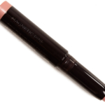 Laura Mercier Magnetic Pink Caviar Stick