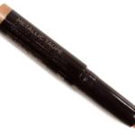 Laura Mercier Metallic Taupe Caviar Stick