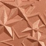 MAC Cloudy Copper Extra Dimension Blush