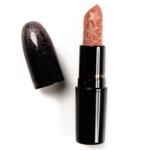 MAC Gold Star Kiss of Stars Lipstick