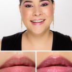 MAC Kiss of Stars Kiss of Stars Lipstick