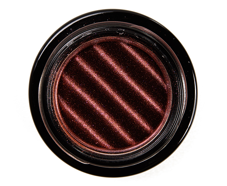MAC Stairs to the Stars Spellbinder Shadow