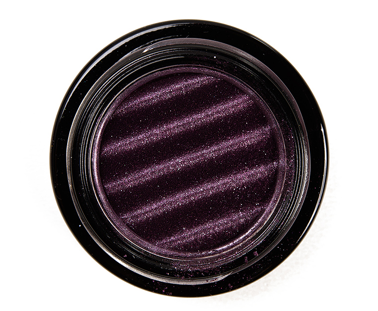 MAC Wishful Thinking Spellbinder Shadow