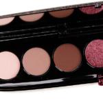 Marc Jacobs Beauty Elec-trick (840) Eye-Conic Multi-Finish Eyeshadow Palette
