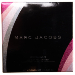 Marc Jacobs Beauty Jet Girl (82) O!Mega Glaze All-Over Foil Luminizer