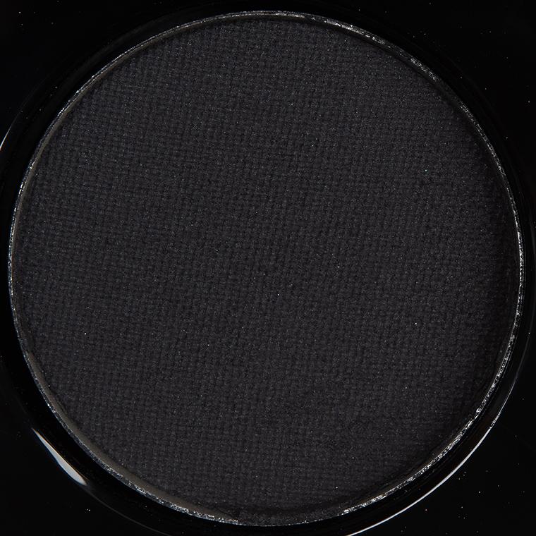 Marc Jacobs Beauty Tonight Eye-Conic Eyeshadow