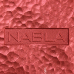 NABLA Cosmetics Adults Only Skin Glazing Highlighter Powder