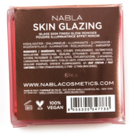 NABLA Cosmetics Amnesia Skin Glazing Highlighter Powder