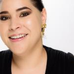 NABLA Cosmetics Ozone Skin Glazing Highlighter Powder