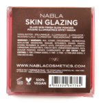 NABLA Cosmetics Truth Skin Glazing Highlighter Powder