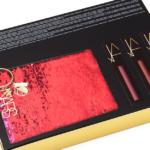 NARS All Access Powermatte Lip Pigment Trio