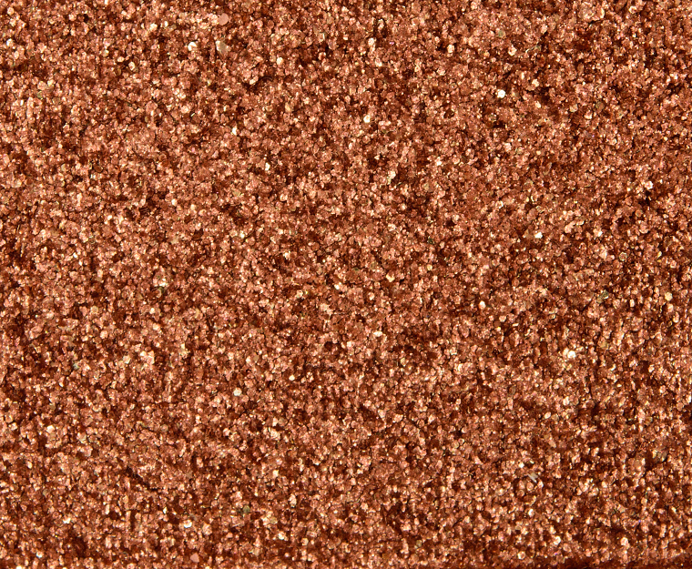 NARS Can You Feel It Pressed Glitter